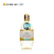 皓乐齿(Ora2) 奢选香氛漱口水 水漾澄香味 360ml 日本进口