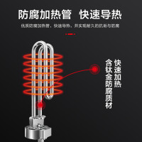 vereshchagin_8和惠而浦电热水器esh-60en  哪个好  商品对比