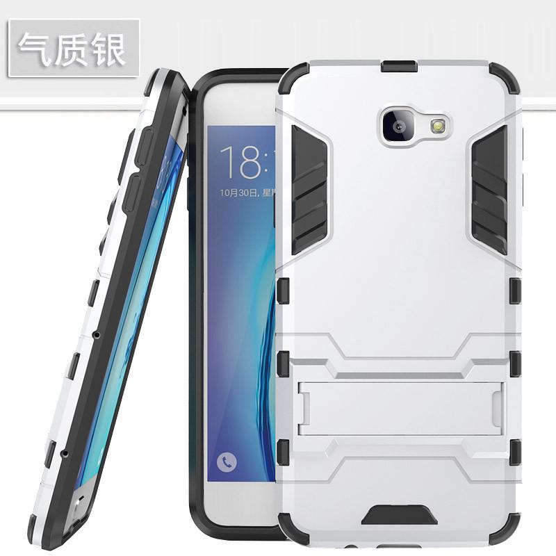 三星on5手机壳g5700软硅胶套2016版韩国sm-g5520磨砂防摔潮男女款