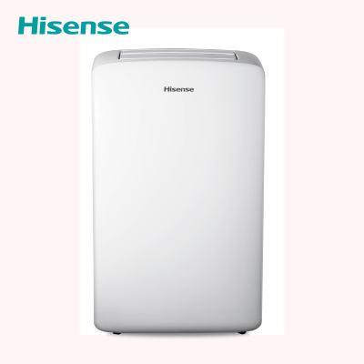 海信(Hisense)移动空调强制冷 独立除湿 家用遥控厨房空调免安装KY-26 /E-J 1匹空调