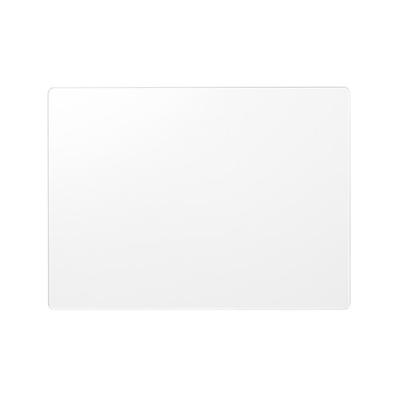 索尼(SONY) PCK-LG1 屏幕保護玻璃鏡片 數碼貼膜 3英寸屏
