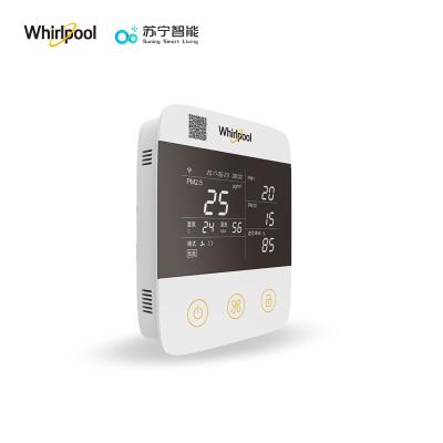 惠而浦(Whirlpool)凈化新風系統控制器 HX-XKQ