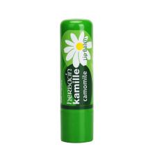 Herbacin贺本清小甘菊修护唇膏 4.8g