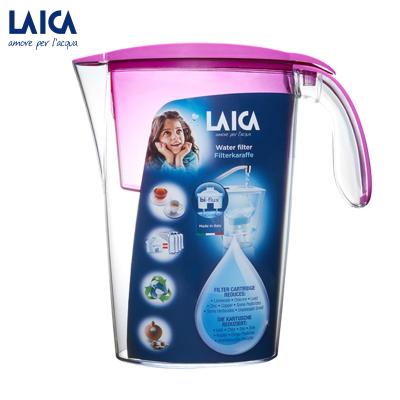 LAICA брендийн усны шүүлтүүр \\J703G ягаан , Итали бренд\\
