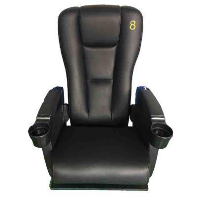 RD5517科技布普通座椅