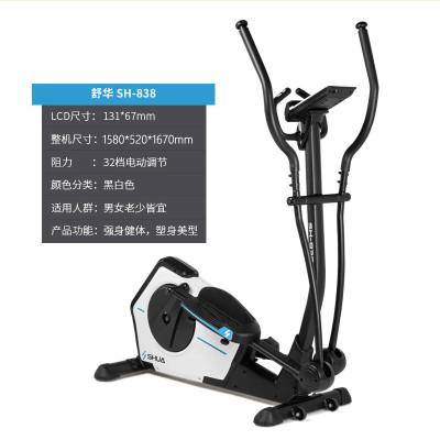 SHUA брэндийн фитнессийн алхалтын т?х??р?мж SH-838 32
