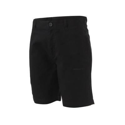 adidas阿迪达斯NEO男服运动服运动短裤BK6908 S 黑色