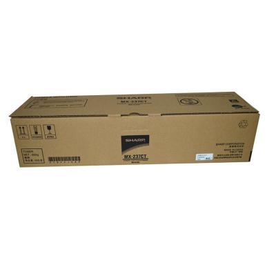 夏普原装MX-237CT墨粉 夏普AR-2048S/2048D/2348D/N2048N碳粉粉盒