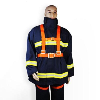 双保险电工安全带 工地高空保险带 全身?;ど踩鄹呖兆饕笛?电工保险 全身双小钩安全带