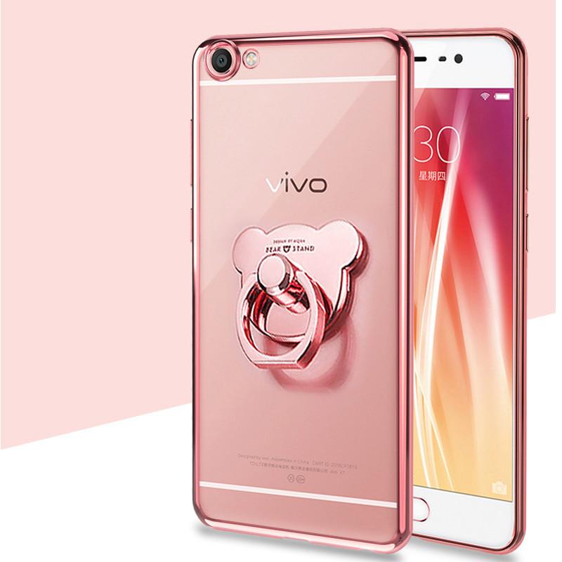 vivox7手机壳