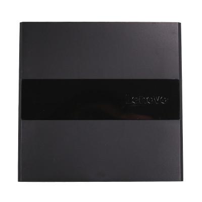 Lenovo/联想 原装刻录机 DB75便携外置DVDRW光驱