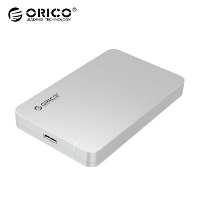 Orico/奥???2569S3移动硬盘盒usb3.0笔记本硬盘盒子2.5英寸硬盘盒