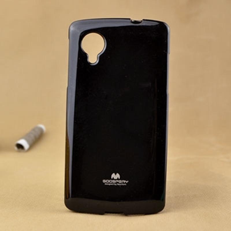 lgg2手机壳