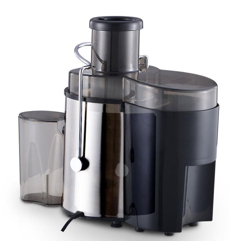 Donlim\/东菱 DL-J01 榨汁机 电动家用婴儿水果