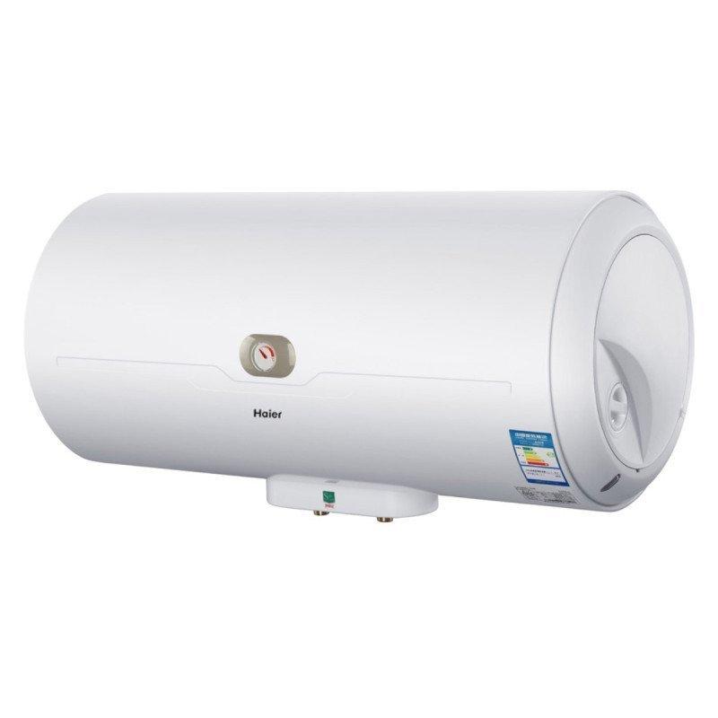 海尔电热水器es40h-c6(ne)图片