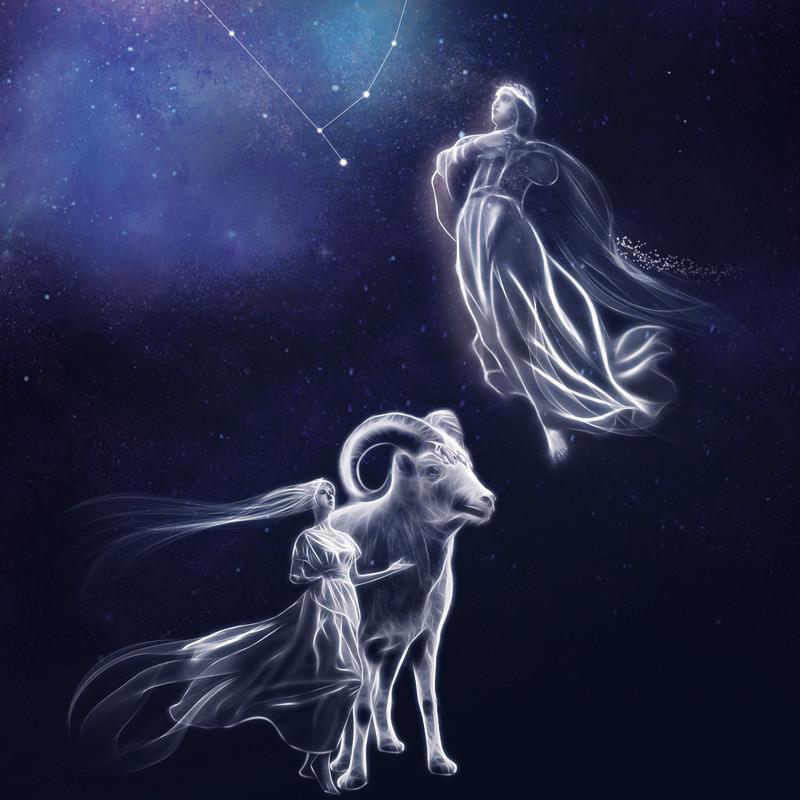 狮子水瓶星座双子摩羯白羊双鱼处女巨蟹射手男生天秤天蝎窗帘金牛怎么跟巨蟹座成品吵架图片