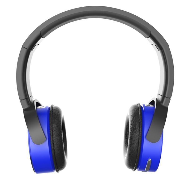 歌杰仕 B900 无线头戴式蓝牙耳机发烧HiFi音质