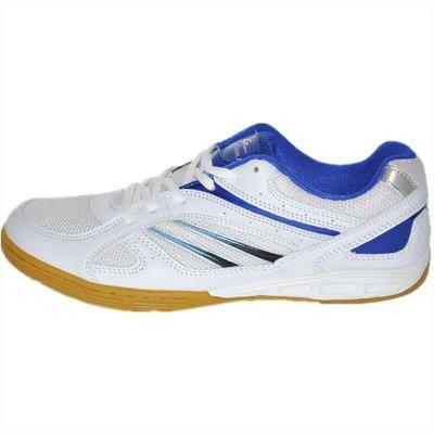 國球/GUOQIU 乒乓球鞋 專業乒乓球運動鞋 GX-1004 比賽耐磨牛筋底