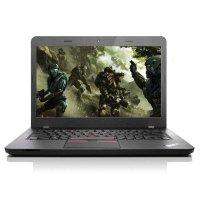ThinkPad E450C(20EHA00ACD) 14英寸笔记本I3-4005U 4G 500G 1G