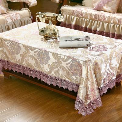 添富贵家纺 实木红木沙发垫套装 老板椅垫子 加厚海绵太师椅坐垫带