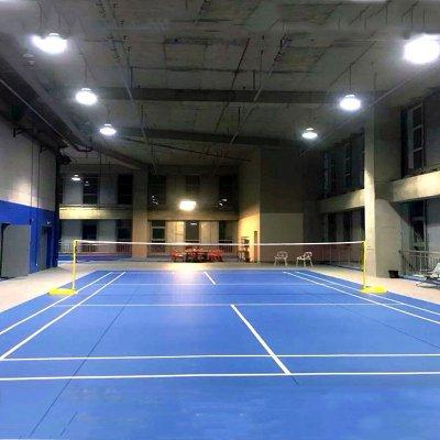 益動未來羽毛球地膠PVC運動地板 乒乓球地膠 塑膠橡膠地毯寶石紋地膠墊 1平米價格