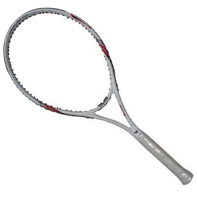 voidbiov威德博威网球拍初学碳纤维碳素复合普通型