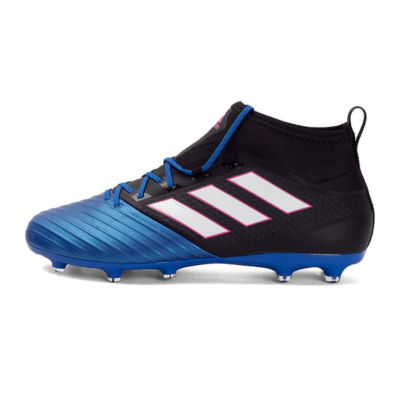 adidas阿迪达斯男鞋新款足球鞋运动鞋bb4325