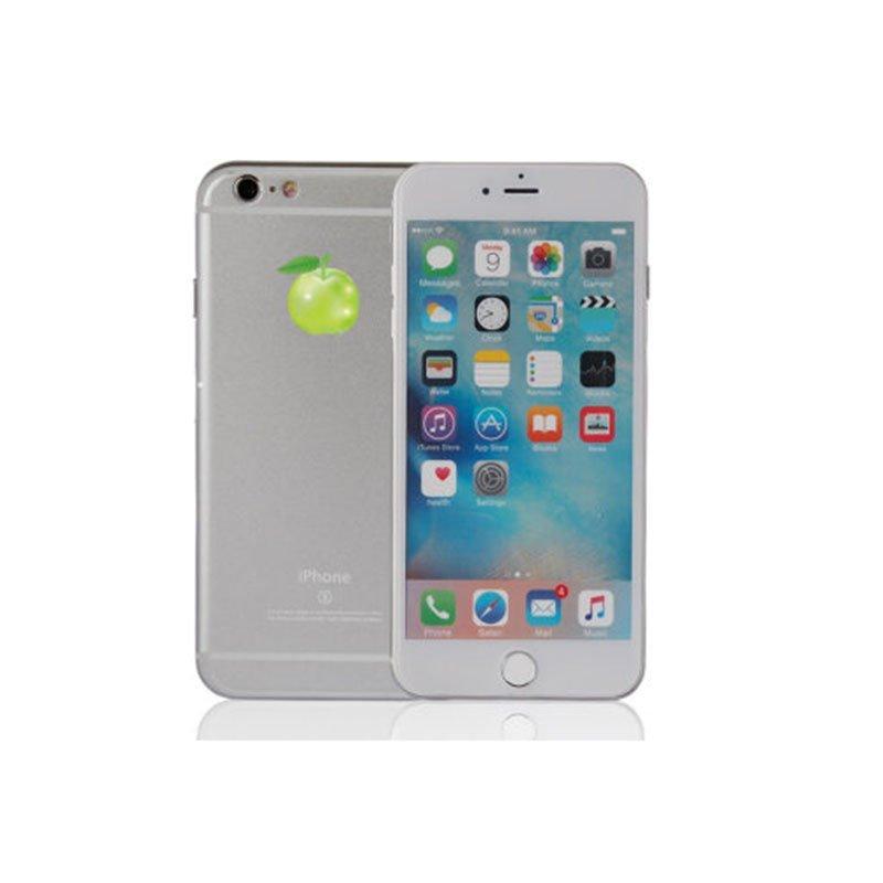 萌客模型6sv模型模型手机iphone6S手机机6苹果路由器苹果图片