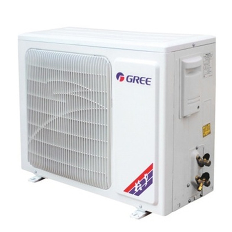 格力(gree) 3匹 变频 i尚 冷暖 柜机空调 kfr-72lw/(72555)fnhab-a3