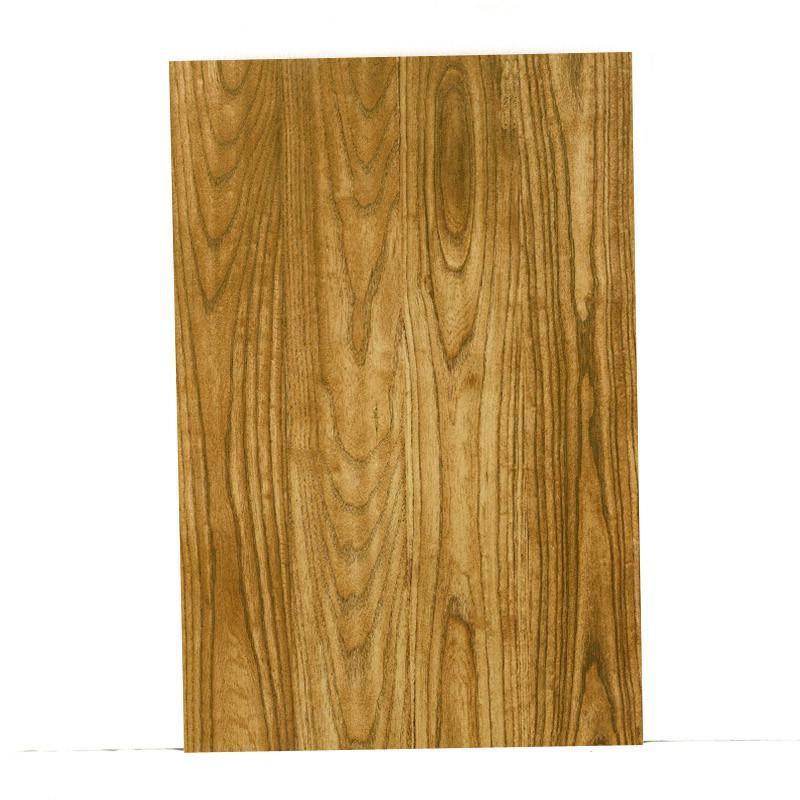 東鵬瓷磚 5a瓷木地板 仿木紋地磚