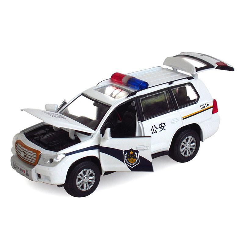 用纸壳做汽车模型-用硬纸板做汽车模型,模型车制作,小