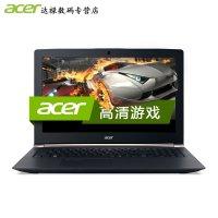 宏�(acer)VN7-592G-76XN(I7-6700HQ 8G 1T GTX960-2G 高清屏 WIN10)