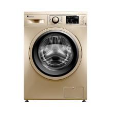 9公斤滚筒洗衣机图片图片