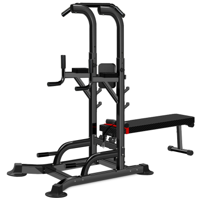 凯康引体向上器 室内单杠家用健身器材多功能单双杠