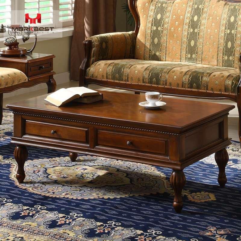 品之印家具 欧式布艺沙发茶几组合 宜家小户型单人双人懒人沙发电话椅