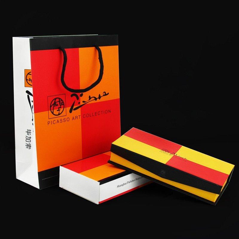 包邮法国毕加索店面606钢笔男女墨水钢笔练字儿童学生设计公司正品v店面图片素材图片