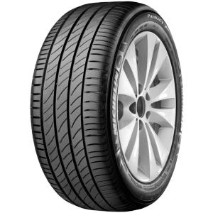 米其林轮胎 浩悦 PRIMACY 3ST 245/45R18 100W Michelin