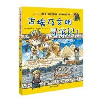 境v小人系列小人全集3册查理九世全套漫画书彩与正版漫画图片书图片