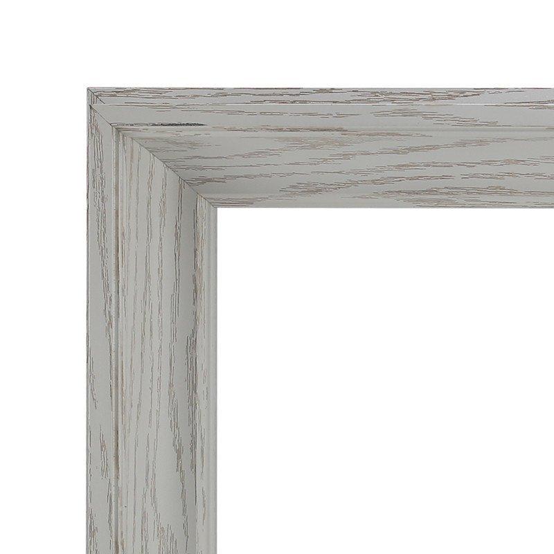 集成吊顶二级铝梁吊顶复式全套客厅铝扣板安装配件一米 红木纹