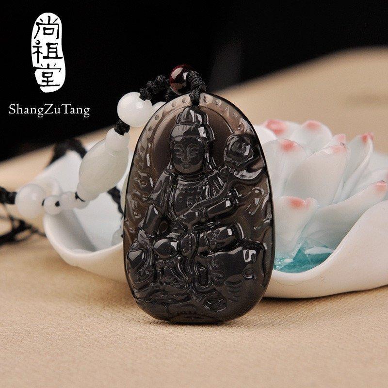 龙蛇龟玉雕图片欣赏