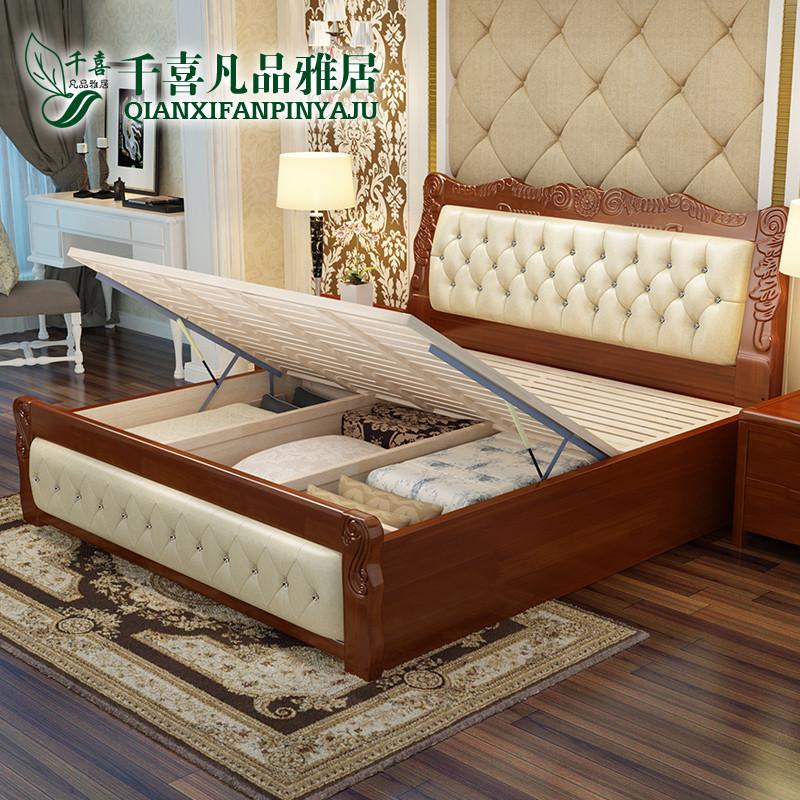 千禧欧式皮沙发图片