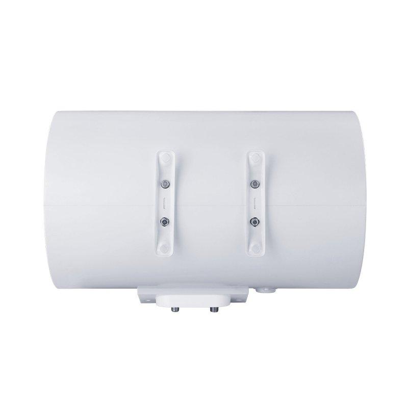 海尔电热水器 ec6002-d 60升红外无线遥控三档功率可调防电墙 安全
