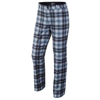 新款nikegolf耐克高爾夫褲子男式長褲休閑褲子523565-011