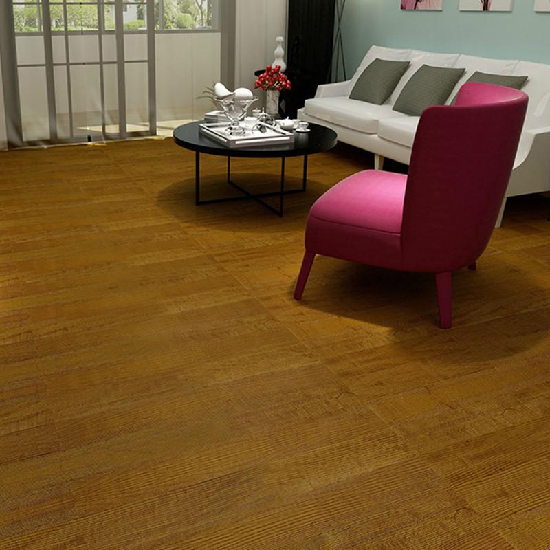 圣象地板 现代时尚木地板 多层实木复合地板nan8175