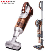 莱克(LEXY) 吸尘器 VC-SPD502-1 魔洁M81