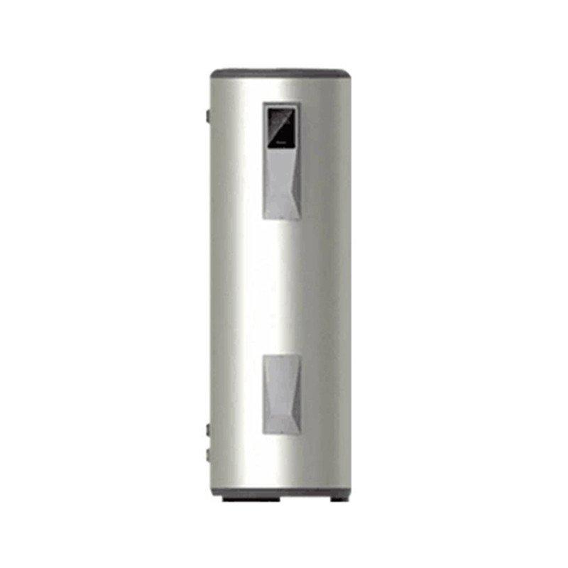 海尔es200f-lh 落地式电热水器 200升 2500w加热