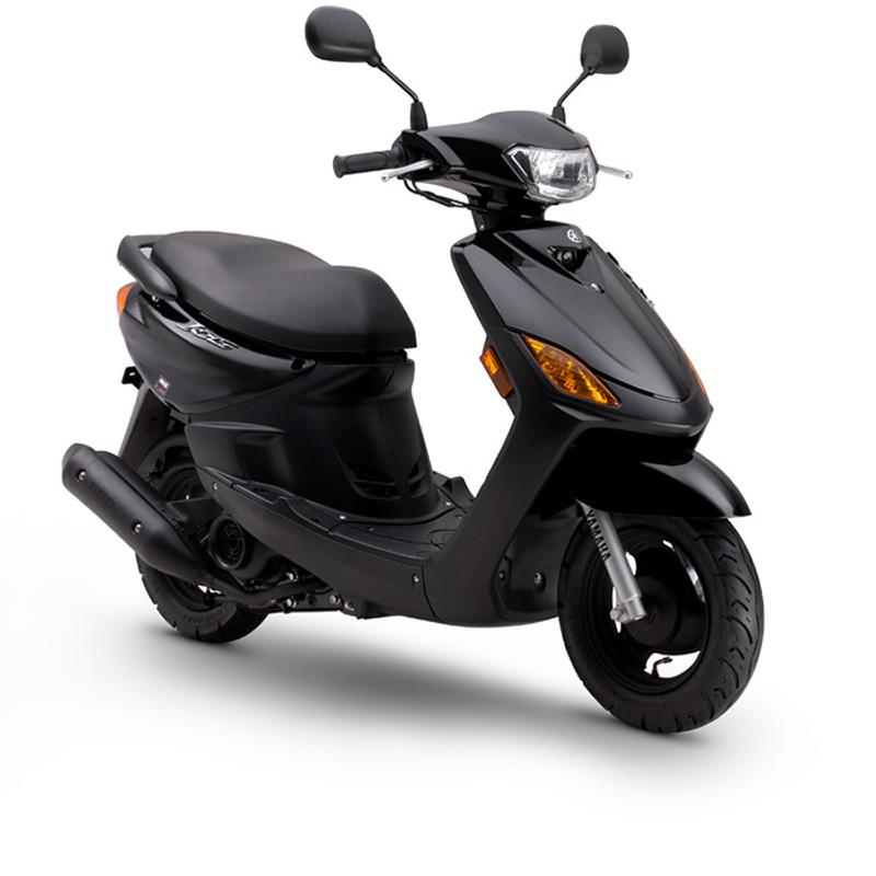 摩托车 踏板车 踏板摩托车 原装电喷巧格 福喜 100cc全新整车 优惠