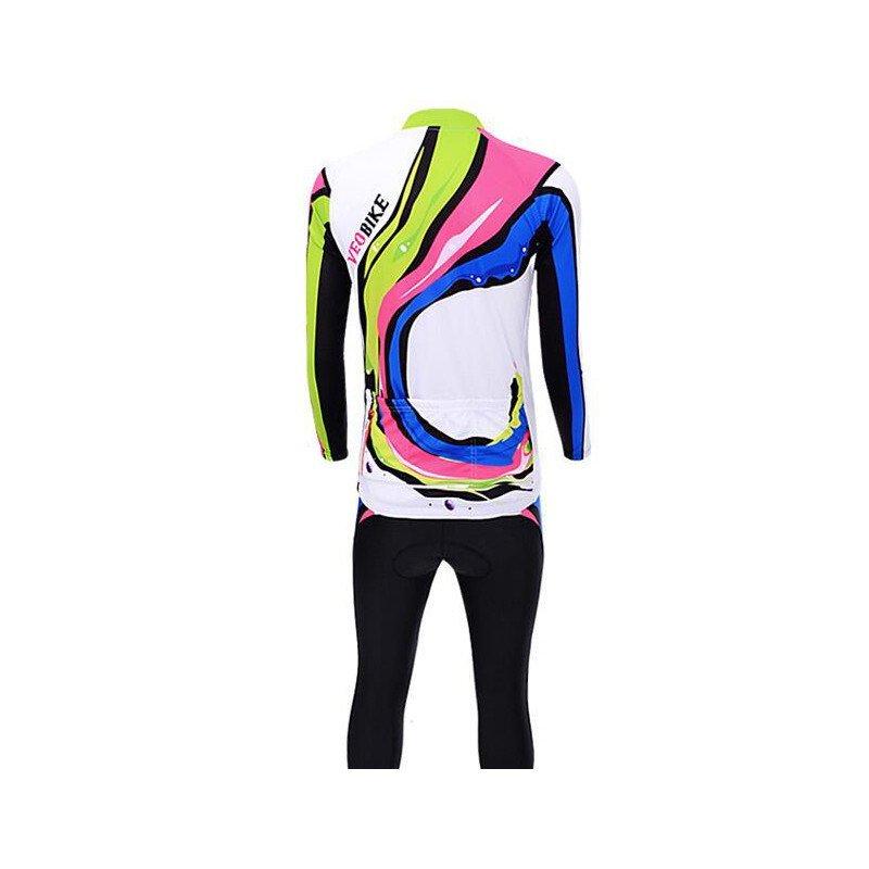 服装 设计 矢量 矢量图 素材 运动衣 800_800