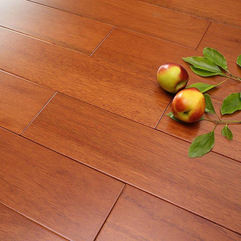 安信地板 实木地板 番龙眼 加维斯(jia wei si)地板