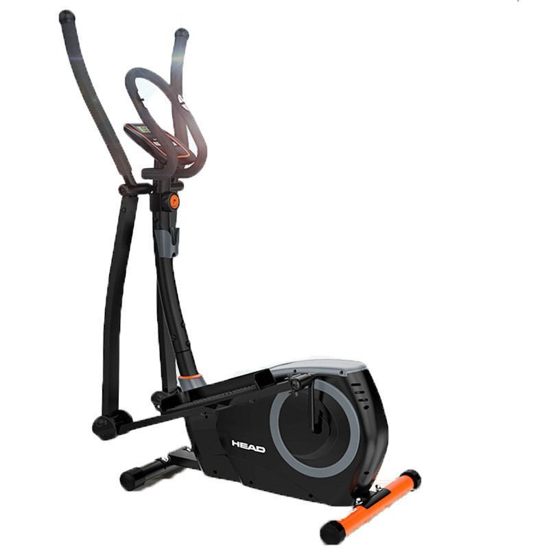 运动户外其他大器械椭圆机经典版室内有氧器材 健身房